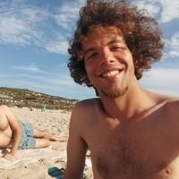 Pietro paro's photo