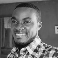 Dating site in nigeria ibadan oyo