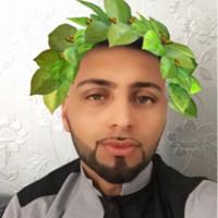 zee7khan's photo