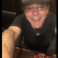 Brian2055's photo
