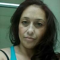 Margarita 's photo