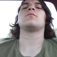 James-4202's photo
