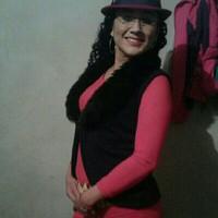 favylachina's photo
