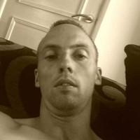 jerking_guy's photo
