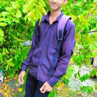 RK yaduvanshi's photo