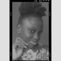 Richelle's photo
