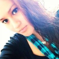 Garycynthia's photo