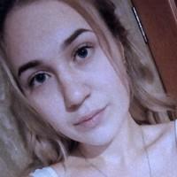 Catrin's photo