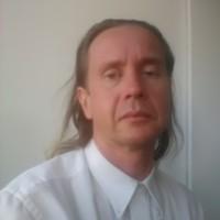 sljungqvist's photo
