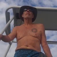 Steved's photo