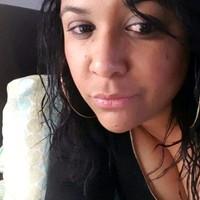 Brígida 's photo