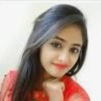Riya  Redddy's photo