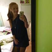redheadedmummy's photo
