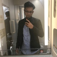 tony5399's photo
