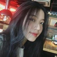 haewon's photo