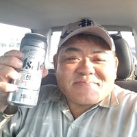 Mackanagawa's photo