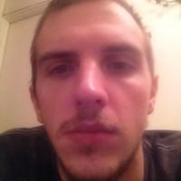 Buckmaster915240's photo