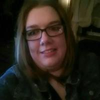 Holly's photo