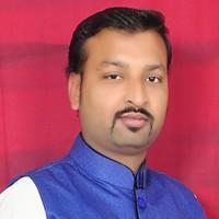 KANHAA JI's photo