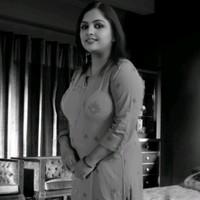 Shobha's photo