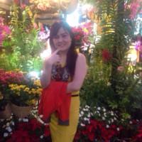JeniferTu's photo