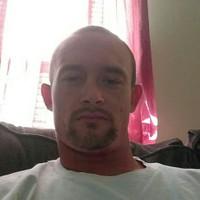 william's photo
