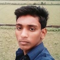 rupokjahid's photo