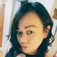 Abby0218's photo