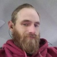 MikeBennett5593's photo