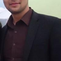 Salim2015's photo