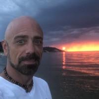 Sunsetchaser's photo