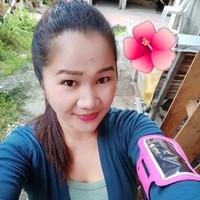 chery's photo