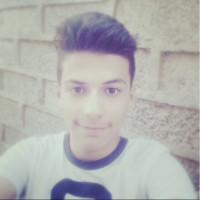 Kurdish_Boy23's photo