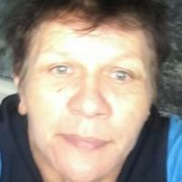 Sandiem's photo