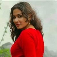 Kuthu 's photo