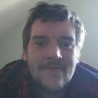 Jon802's photo