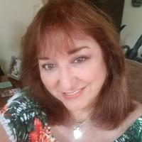 Alma Castro's photo