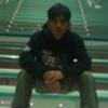 apurbosyd's photo