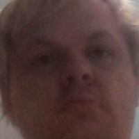 adam66514's photo