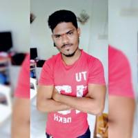 Pravin's photo