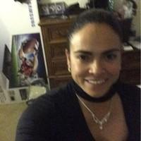 Leilani83's photo