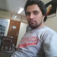 qamaruddin's photo
