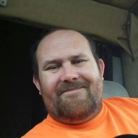 truckinghard's photo
