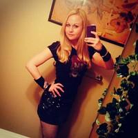 Berry's photo