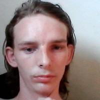 icepillerman's photo