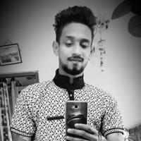 chittagong online dating rv hookup installation omkostninger