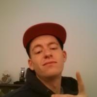 Codysegg's photo