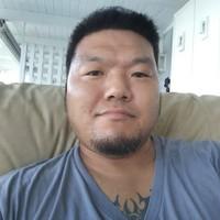 konayobo80's photo