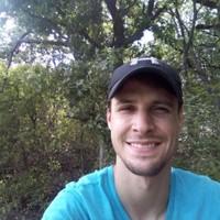 Andrew 's photo