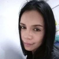 Cordillia's photo